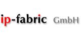ip-fabric GmbH